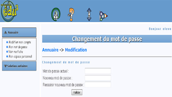 mdpSe3.jpg