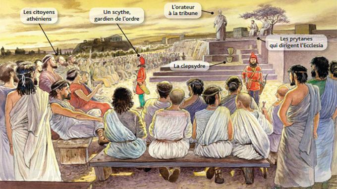 ecclesia.jpg