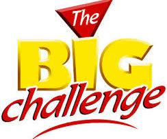 big challenge2.png