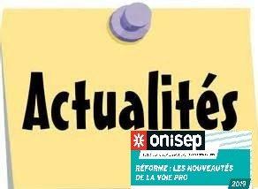 actualités onisep (2).jpg