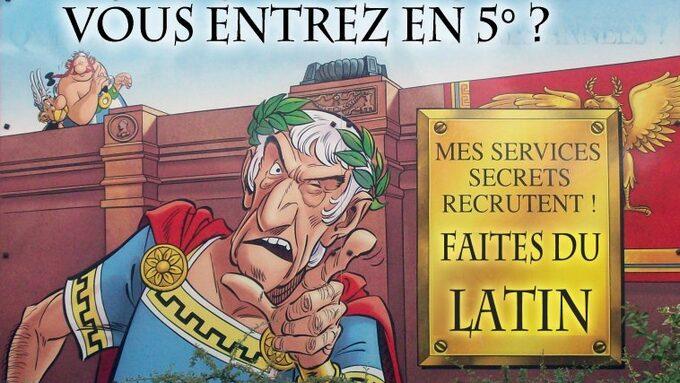 faites_du_latin-2d0b6.jpg