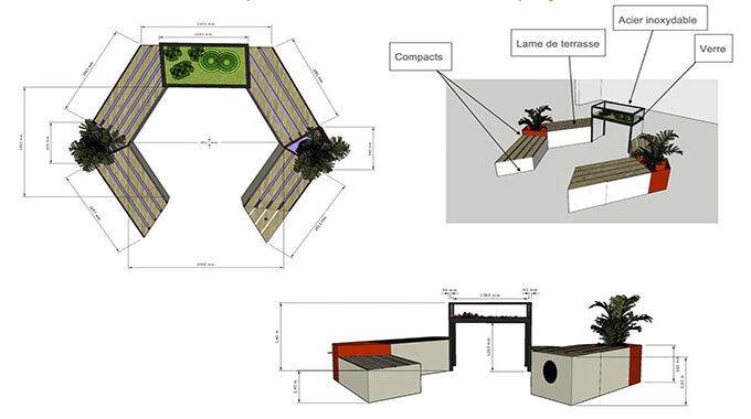 projet3mod.jpg